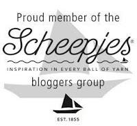 Scheepjes Bloggers Group