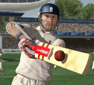 ea sports cricket 2018 game download for pc