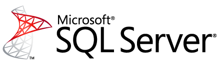 SQL Server Databases, Azure, oracle database
