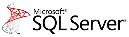 SQL Server Databases, Azure, oracle database