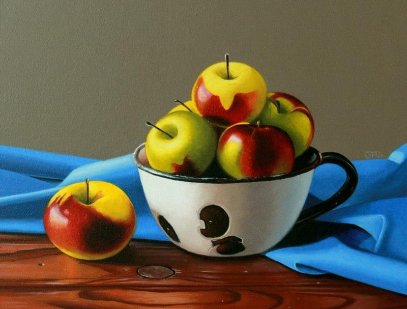 Im genes arte pinturas flores y frutas fabulosos - Fotos de bodegones de frutas ...