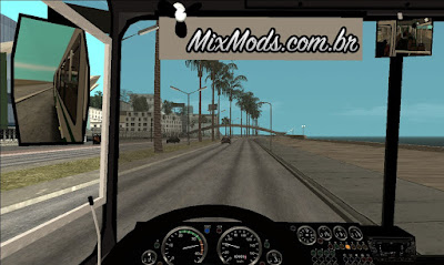 gta sa bus simulator pc