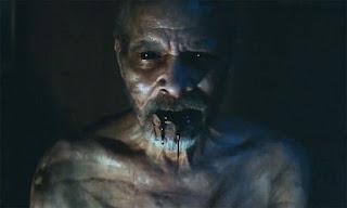llega de noche: nuevo featurette de uno de los titulos de terror del año