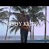 Download Video | Eddy Kenzo - Nanzili(New Music Video)