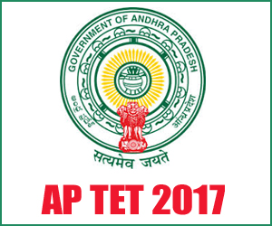 APTET Syllabus in Telugu 2017-2018 Download PDF Paper-I, II (సిలబస్) - aptet.apcfss.in