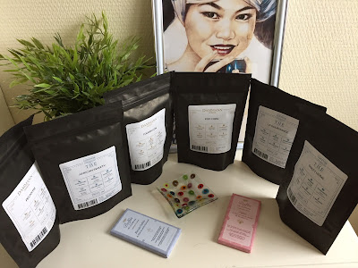 maxicoffee-coffret-thes
