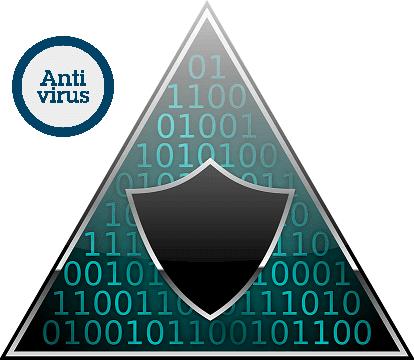 install-good-antivirus