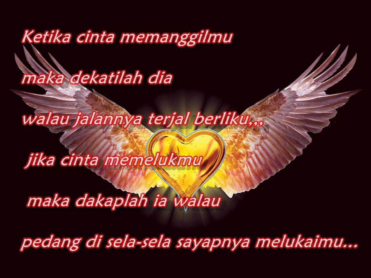 Kata Kata Cinta Dalam Bahasa Jawa Blog Ocim