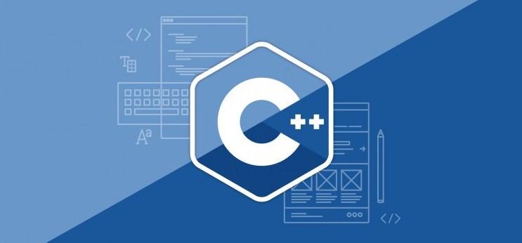 Contoh Program C++ Menggunakan Array 1 Dimensi & Multidimensi