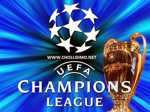 GRATIS Liga y Champions en CANAL+