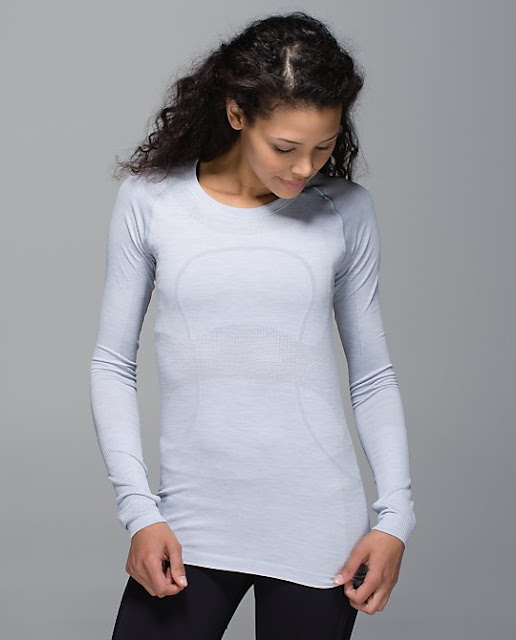 lululemon-silver-fox swiftly-ls