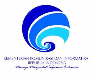 http://jobsinpt.blogspot.com/2012/02/s2-scholarship-program-of-kementerian.html
