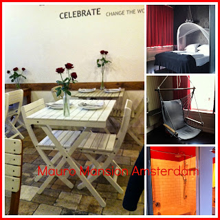 Amsterdam-hotel-Mauro-Mansion