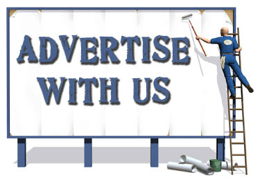 ads for my website to earn money  how to put ads on my website and get paid  advertise with us  companies looking for advertising space  how to place ads on website  how to advertise on a website  how to add advertisement in website using html  how to get advertisers on your website