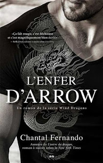 http://lachroniquedespassions.blogspot.fr/2017/06/wind-dragons-mc-tome-2-arrows-hell-de.html