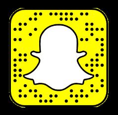 Kamiah Adams Snapchat Name