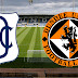 Dundee-Dundee Utd (preview)