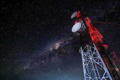 Ini Fleksibilitas Dan Kemudahan Bagi Penyelenggara Jasa Telekomunikasi Yang Diatur Dalam RPM