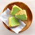 Resep Cake Pandan Spesial Mudah dan Praktis
