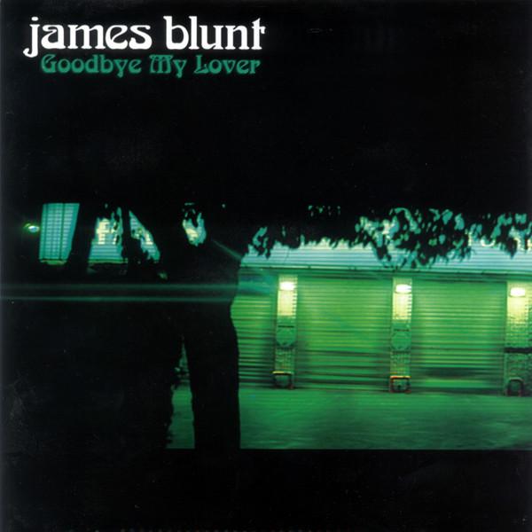 James Blunt Goodbye My Lover Guitar Chords Lyrics Kunci Gitar