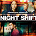 """The Night Shift "" Estreno cuarta temporada por Lifetime"