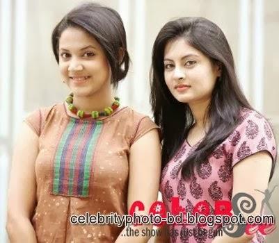 Bangladeshi Hot and sexy Actress Priyanka Agnila Ikbal's Latest HD Photos Collection