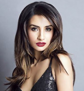 Patralekha Family Husband Son Daughter Father Mother Marriage Photos Biography Profile