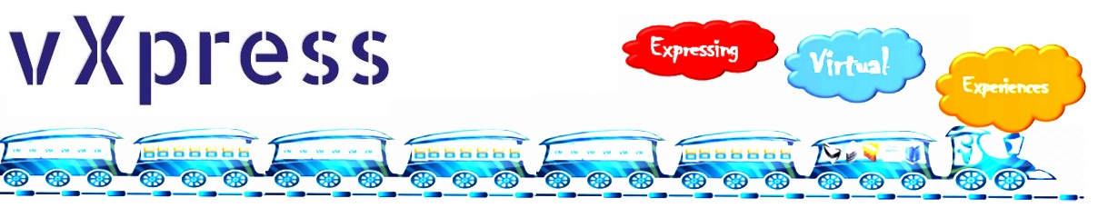 """""""vXpress"""" In Race For Top vBlog 2014 Award - Cast your votes & win exciting prizes!"""