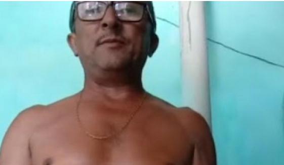 Em Batalha/AL, mototaxista é assassinado após enviar vídeo se masturbando para mulher casada
