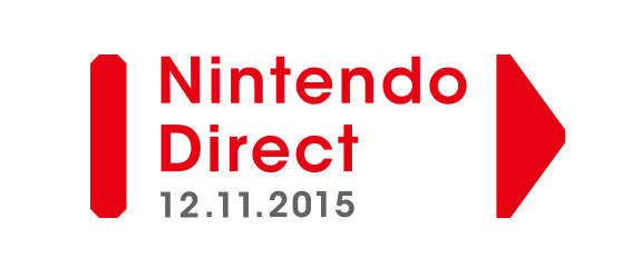 http://psgamespower.blogspot.com/2015/11/nintendo-direct-12112015-as-novidades.html