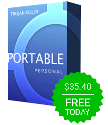 Trojan Killer Portable Activation Code[Legally]
