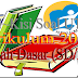 Kisi-Kisi Soal UTS SD/MI ~ Kurikulum 2013