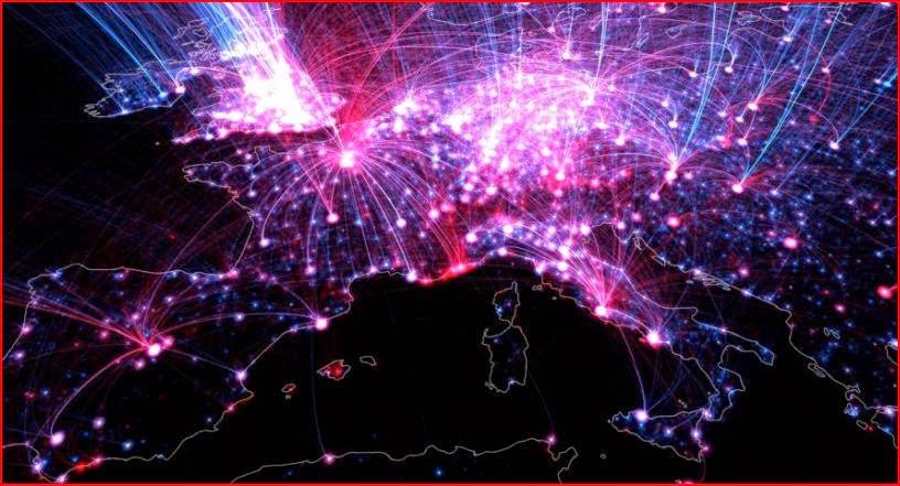 migration mobility animatedfilmreviews.filminspector.com