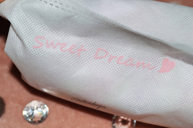sweet dream etude house