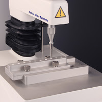 Indexable Powder Compaction Rig (10kg)