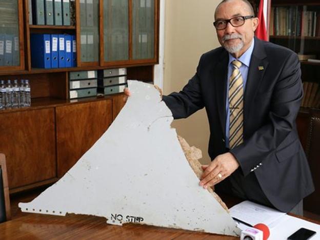 pesawat mh370,mh370, gambar bangkai mh370