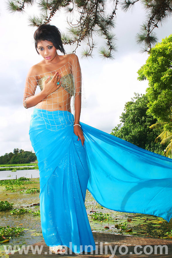 Nipuni Wilson Sri Lankan Girl Actress Model Sexy Photos pictures Images Videos  Travel Europe in vacation, air tickets booking