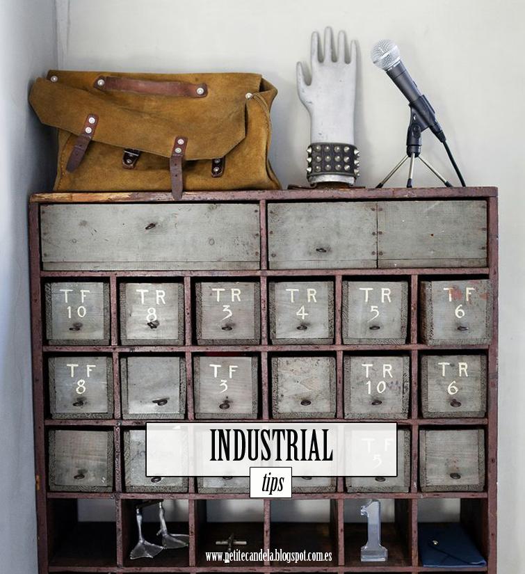 aparador-industrial