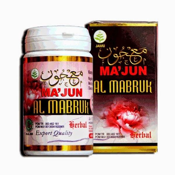 MA'JUN AL MABRUK | 081230855989 | jual agen distributor surabaya