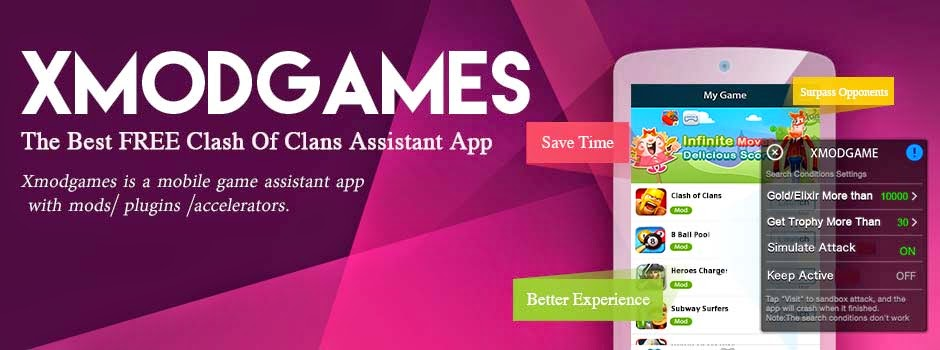 download xmodgames for ipad