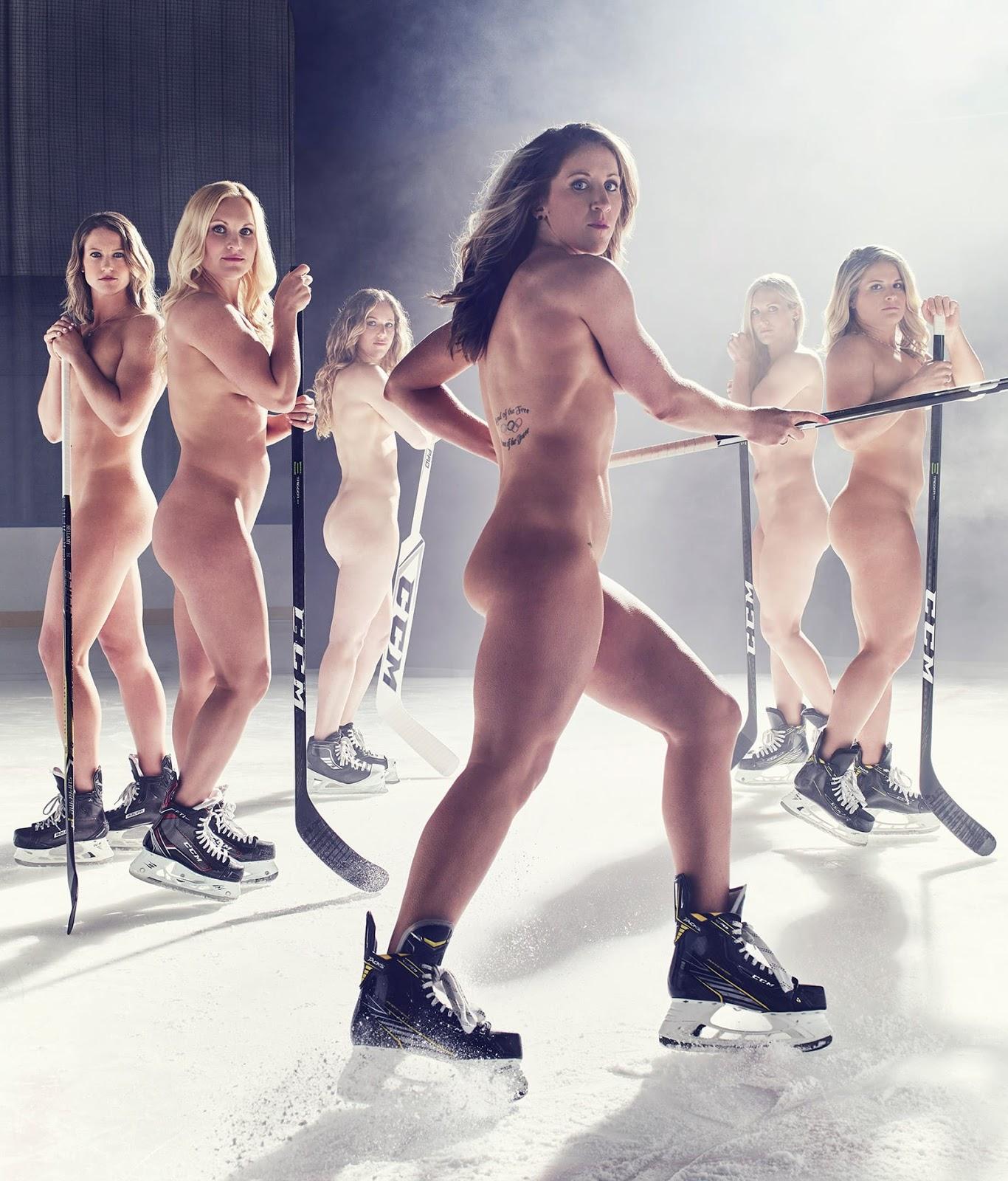 Tits sports women najed assporn bbw