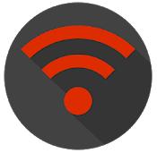 aplikasi hack wifi tanpa root 100 work
