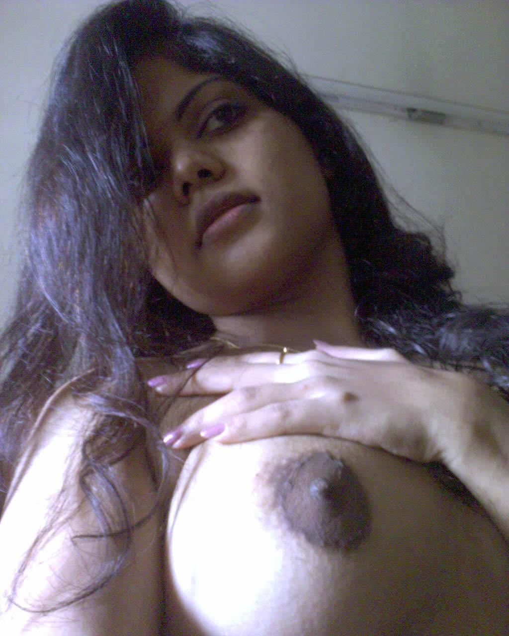 Indian milf neha fucked - 2 2