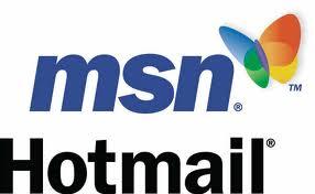 تحميل برنامج هوت ميل ماسنجر download hotmail messenger 2013