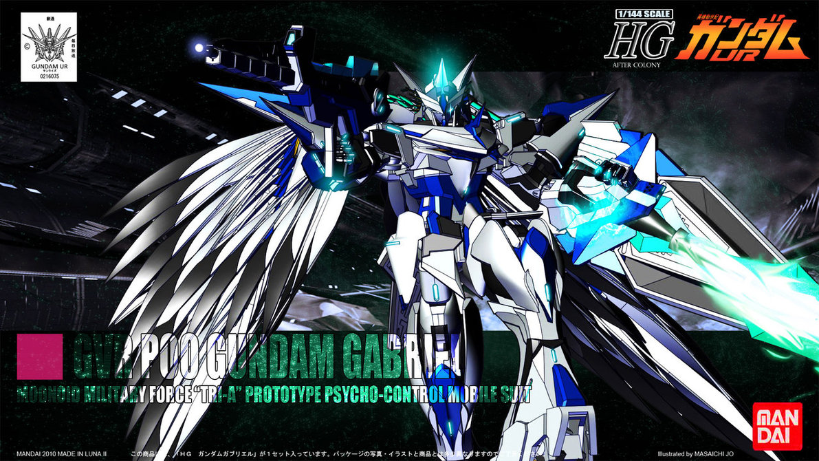 100 Perfect Girl Wallpaper Hg 1 144 Fan Art Box Arts By Masarebelth Updated With