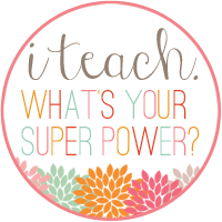 http://www.teachingsuperpower.com/