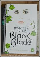 http://ruby-celtic-testet.blogspot.com/2016/01/black-blade-das-eisige-feuer-der-magie-von-jennifer-estep.html