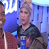 "Idol Philippines Judges Was Criticized By the Netizens After Saying "" No"" To a Contestant"