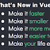 What's New in Vue 3? - New Features of Vue 3