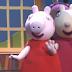 """Peppa Pig llega a la sala principal del Teatro Nacional con Show totalmente Nuevo: """"Jugando a lo Grande"""""""